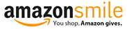 Shop at AmazonSmile and Amazon will make a donation to Silver Hill Foundation
