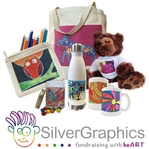 Silver Graphics